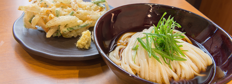 restaurant udon paris