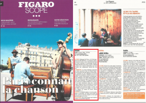 figaroscope表紙記事2